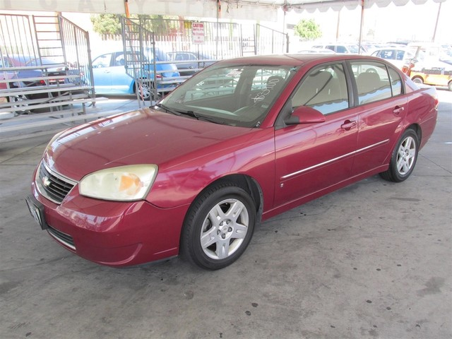 2006 Chevrolet Malibu LT w2LT Please call or e-mail to check availability All of our vehicles