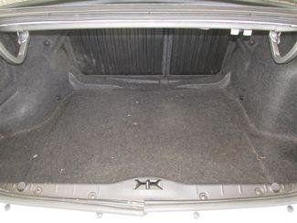 2006 Chevrolet Malibu LT w/0LT Gardena, California 11