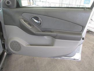 2006 Chevrolet Malibu LT w/0LT Gardena, California 13