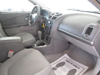 2006 Chevrolet Malibu LT w/0LT Gardena, California 8