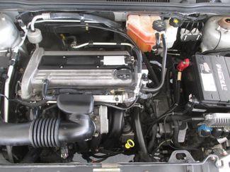 2006 Chevrolet Malibu LT w/0LT Gardena, California 15