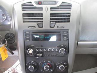 2006 Chevrolet Malibu LT w/0LT Gardena, California 6
