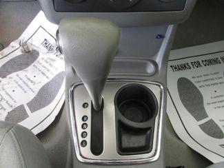 2006 Chevrolet Malibu LT w/0LT Gardena, California 7