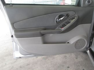 2006 Chevrolet Malibu LT w/0LT Gardena, California 9