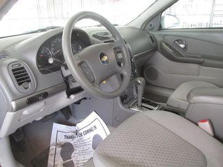 2006 Chevrolet Malibu LT w/0LT Gardena, California 4