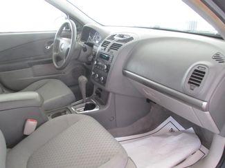 2006 Chevrolet Malibu LT w/1LT Gardena, California 8