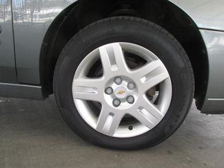 2006 Chevrolet Malibu LT w/1LT Gardena, California 13