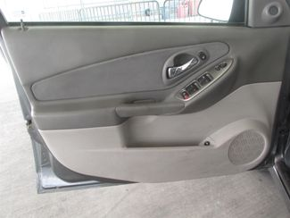 2006 Chevrolet Malibu LT w/1LT Gardena, California 9