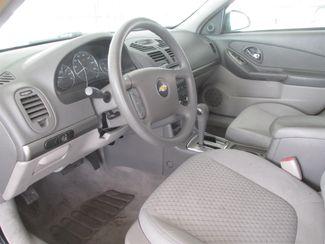 2006 Chevrolet Malibu LT w/1LT Gardena, California 4
