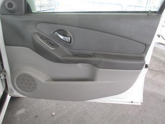 2006 Chevrolet Malibu LT w/1LT Gardena, California 12