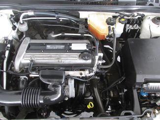 2006 Chevrolet Malibu LT w/1LT Gardena, California 14