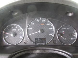 2006 Chevrolet Malibu LT w/1LT Gardena, California 5