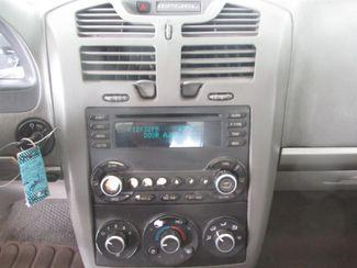 2006 Chevrolet Malibu LT w/1LT Gardena, California 6