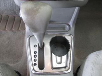 2006 Chevrolet Malibu LT w/1LT Gardena, California 7