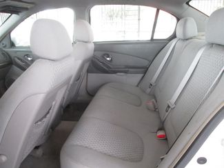 2006 Chevrolet Malibu LT w/1LT Gardena, California 10