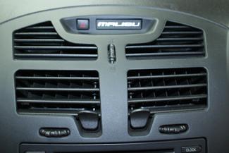2006 Chevrolet Malibu LT w/ 2LT Kensington, Maryland 59