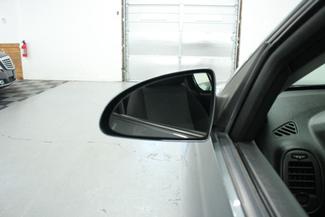 2006 Chevrolet Malibu LT w/ 2LT Kensington, Maryland 12