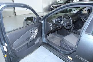 2006 Chevrolet Malibu LT w/ 2LT Kensington, Maryland 13