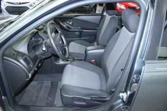 2006 Chevrolet Malibu LT w/ 2LT Kensington, Maryland 17