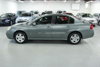 2006 Chevrolet Malibu LT w/ 2LT Kensington, Maryland 1