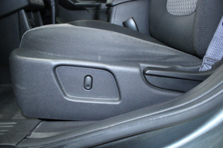 2006 Chevrolet Malibu LT w/ 2LT Kensington, Maryland 21