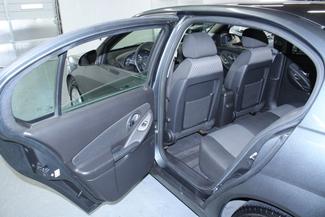 2006 Chevrolet Malibu LT w/ 2LT Kensington, Maryland 23