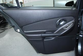 2006 Chevrolet Malibu LT w/ 2LT Kensington, Maryland 24