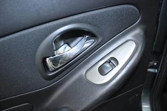 2006 Chevrolet Malibu LT w/ 2LT Kensington, Maryland 25