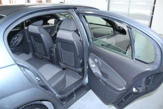 2006 Chevrolet Malibu LT w/ 2LT Kensington, Maryland 32