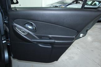 2006 Chevrolet Malibu LT w/ 2LT Kensington, Maryland 33