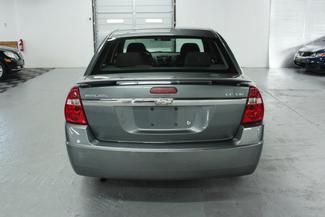 2006 Chevrolet Malibu LT w/ 2LT Kensington, Maryland 3