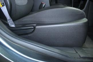 2006 Chevrolet Malibu LT w/ 2LT Kensington, Maryland 48