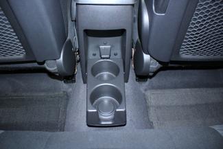 2006 Chevrolet Malibu LT w/ 2LT Kensington, Maryland 52