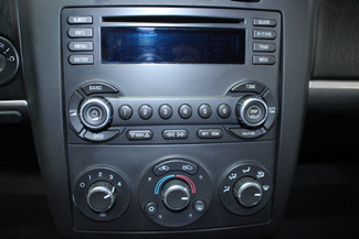 2006 Chevrolet Malibu LT w/ 2LT Kensington, Maryland 58