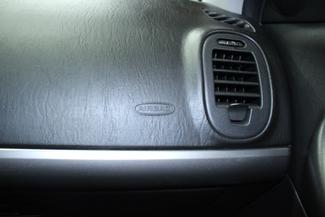 2006 Chevrolet Malibu LT w/ 2LT Kensington, Maryland 75