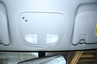 2006 Chevrolet Malibu LT w/ 2LT Kensington, Maryland 60