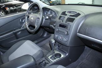 2006 Chevrolet Malibu LT w/ 2LT Kensington, Maryland 62
