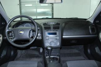 2006 Chevrolet Malibu LT w/ 2LT Kensington, Maryland 63