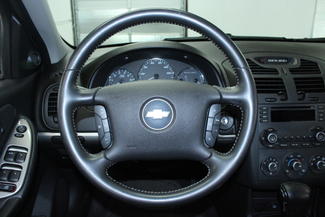 2006 Chevrolet Malibu LT w/ 2LT Kensington, Maryland 64