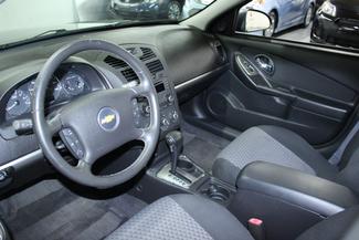 2006 Chevrolet Malibu LT w/ 2LT Kensington, Maryland 73