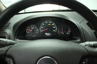 2006 Chevrolet Malibu LT w/ 2LT Kensington, Maryland 67