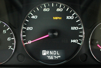 2006 Chevrolet Malibu LT w/ 2LT Kensington, Maryland 68