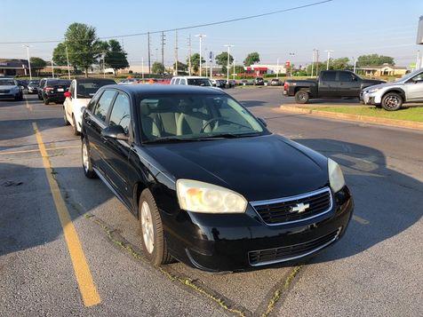 2006 Chevrolet Malibu Maxx LT | Huntsville, Alabama | Landers Mclarty DCJ & Subaru in Huntsville, Alabama
