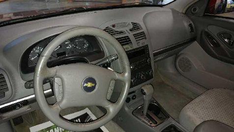 2006 Chevrolet Malibu Maxx LT   JOPPA, MD   Auto Auction of Baltimore  in JOPPA, MD