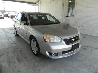 2006 Chevrolet Malibu in New Braunfels, TX