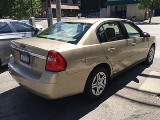 2006 Chevrolet Malibu LS New Rochelle, New York 5