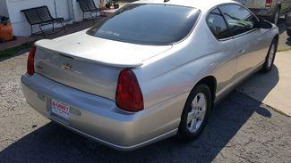 2006 Chevrolet Monte Carlo LT 3.5L Birmingham, Alabama 4