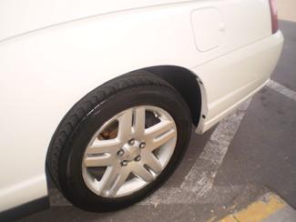2006 Chevrolet Monte Carlo LT 3.9L Englewood, Colorado 16