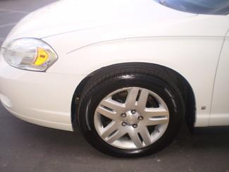 2006 Chevrolet Monte Carlo LT 3.9L Englewood, Colorado 19