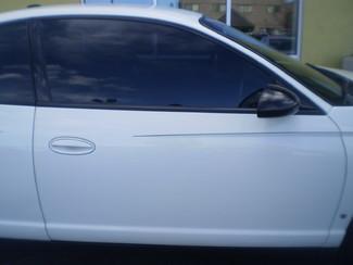 2006 Chevrolet Monte Carlo LT 3.9L Englewood, Colorado 21